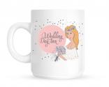 Mug Lovely Formula