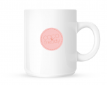 Mug Fit Formula