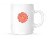 Mug Perfect Formula