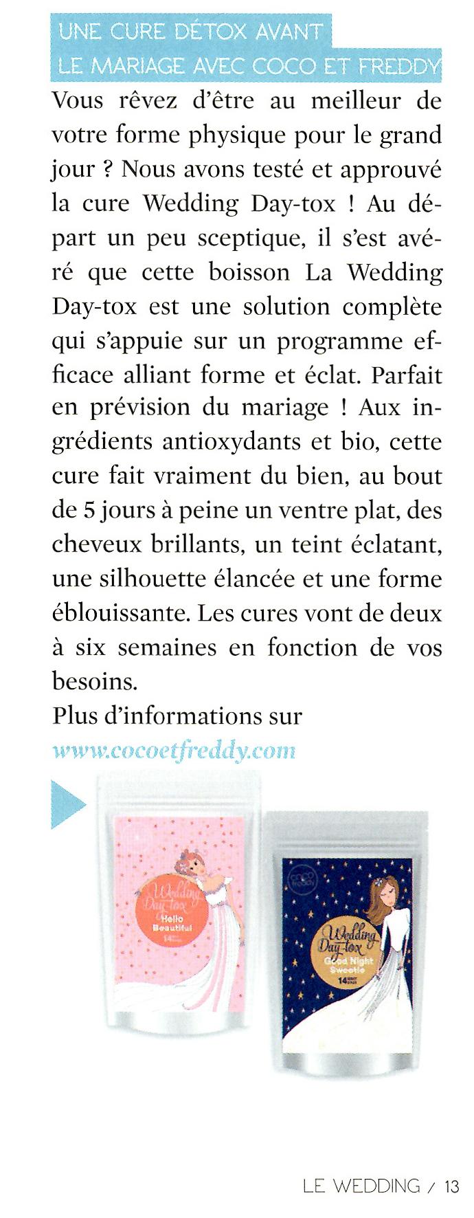 Article_LeWeddingMagazine.jpg