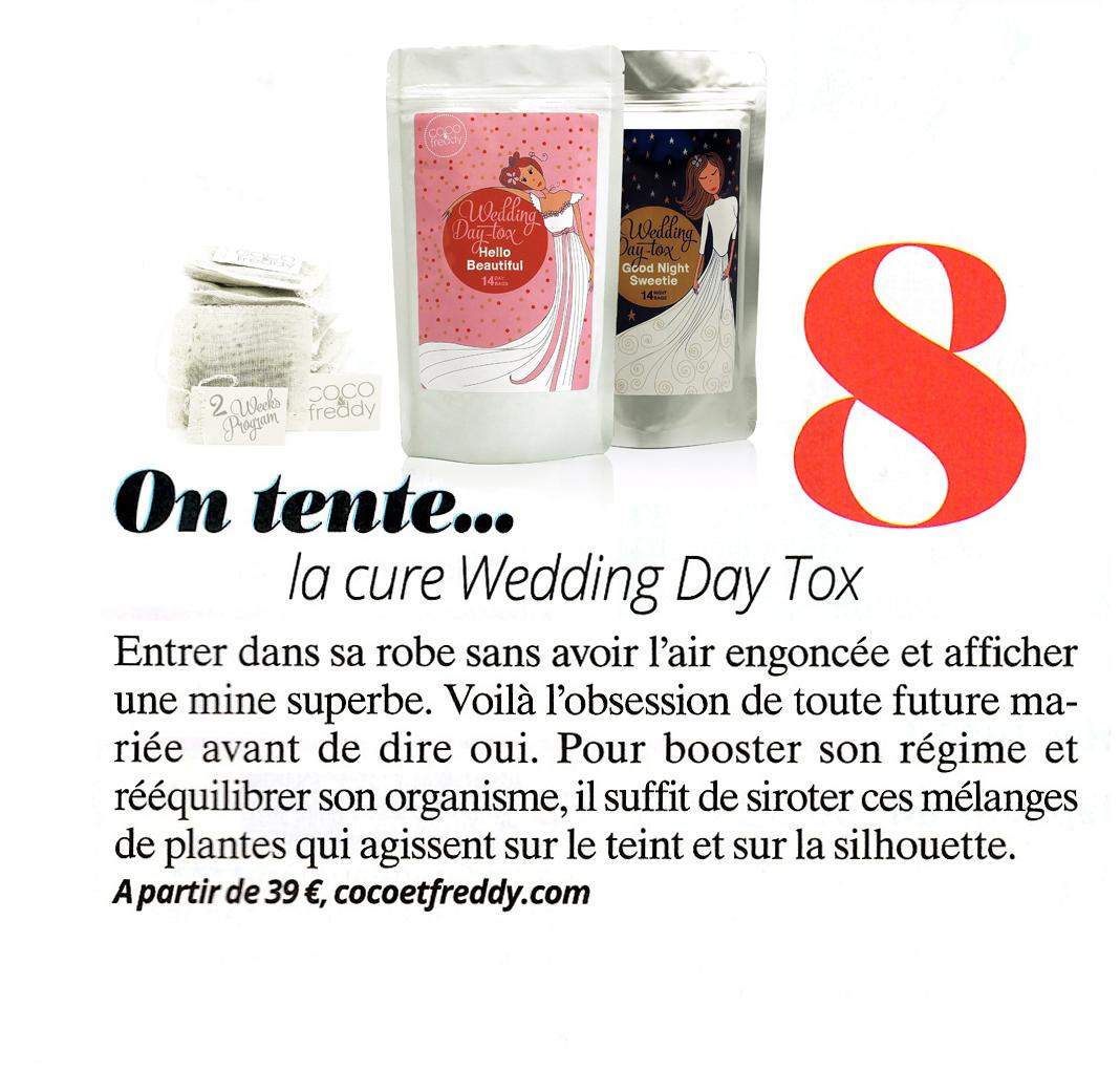 Article_Voici_1549_Juillet.jpg