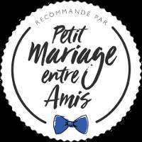 Macaron Petit Mariage Entre Amis