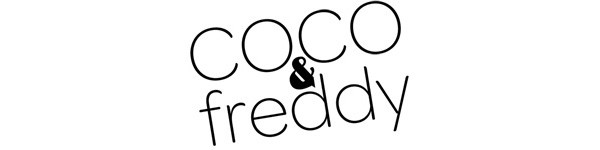 Coco et Freddy